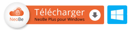 Télécharger NeoBeplus Windows